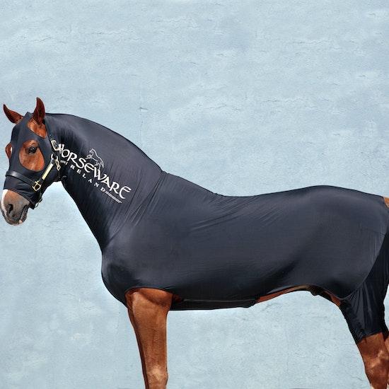 Rambo Slinky Derka dla konia