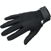Mark Todd Air Mesh Gloves