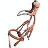 Stubben Freedom Magic Tack Snaffle Bridle