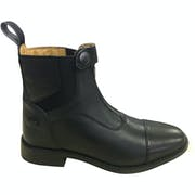 Mark Todd Front Zip Competition Riding Boots