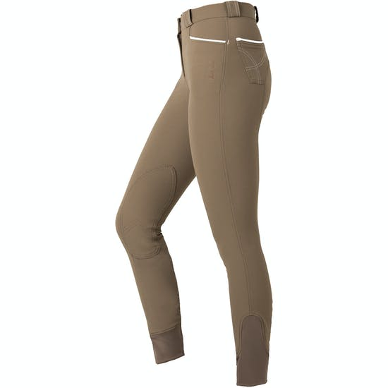 Mark Todd Contender Competition Ladies Riding Breeches