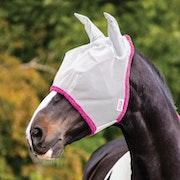 Amigo Durable Fly Mask