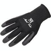 Mark Todd Summer Gloves