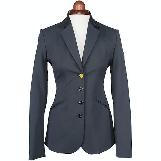 Shires Aubrion Calder Ladies Competition Jackets