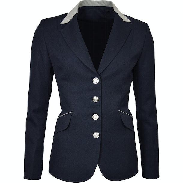 Mark Todd Elite Ladies Comp Jacket