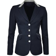 Mark Todd Elite Ladies Comp Jacket