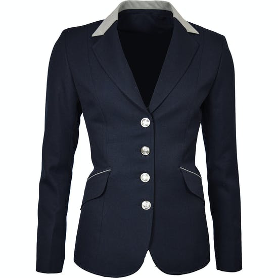 Mark Todd Elite Ladies Competition Jackets