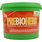 Global Herbs Prebioherb 1kg Digestion Supplement