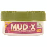 Global Herbs Mud X Cream 200g Skin Care