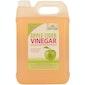 Global Herbs Apple Cider Vinegar 5 Litre Health Supplement