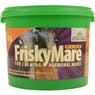 Global Herbs Frisky Mare Plus 1kg Calming Supplement
