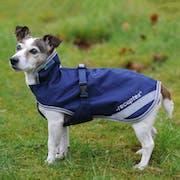Bucas Recuptex Dog Jacket