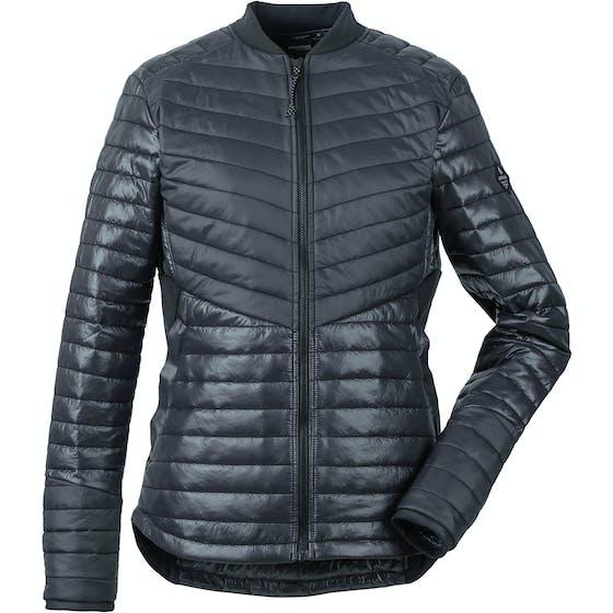 yksinoikeudella suunnittelija muoti ostaa myyntiin Didriksons Jackets & Clothing
