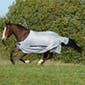 Bucas Buzz Off Classic Fly Rug
