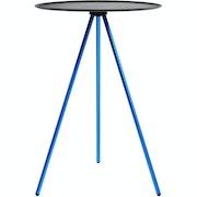 Helinox Table O Campingaccessoire