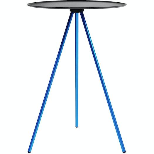 Accesorios de acampada Helinox Table O