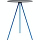 Helinox Table O , Campingaccessoar