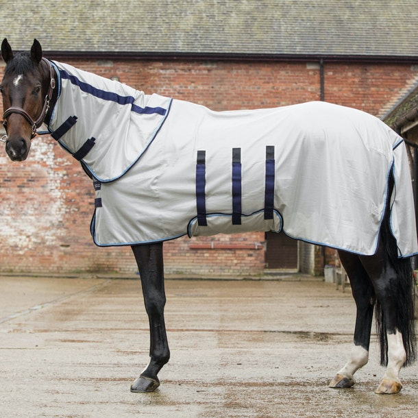 Mark Todd Bug Fly Rug