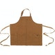 Dickies Traditional , Apron