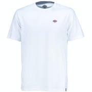Dickies Stockdale Kurzarm-T-Shirt