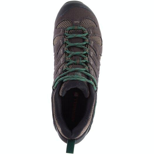 Zapatos de andar Merrell Chameleon 7 Slam