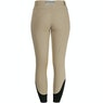 Horseware Woven Self Seat Ladies Riding Breeches