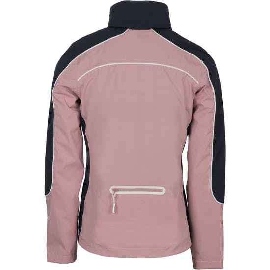 Horseware Polo Eliza Waterproof Ladies Softshell Jacket