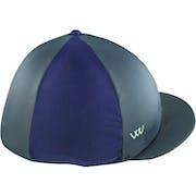 Funda casco Woof Wear Lycra
