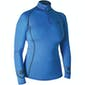 Woof Wear Performance Riding Colour Fusion Ladies Top