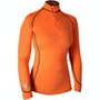 Colour Fusion   Orange