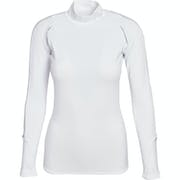 Top de base interior Horseware Long Sleeve