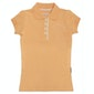 Horseware Pique Kids Polo Shirt
