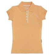 Horseware Pique Childrens Polo Shirt