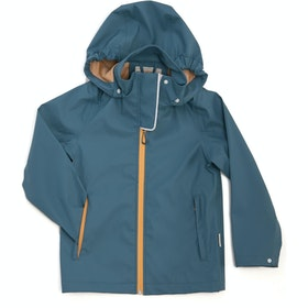 Horseware Rain Childrens Jacket - Moroccan Blue