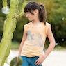 Horseware Novelty Childrens Short Sleeve T-Shirt