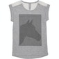 Horseware Novelty Kids Short Sleeve T-Shirt
