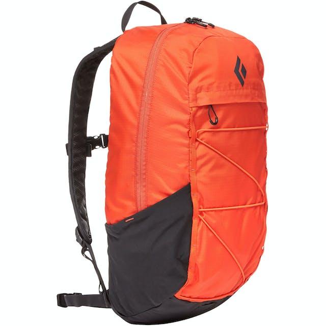 Black Diamond Magnum 16 Backpack