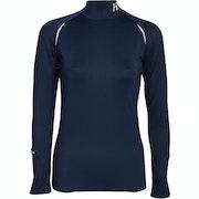 Horseware Long Sleeve Ladies Base Layer Top