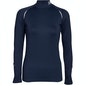 Top Camada Base Horseware Long Sleeve