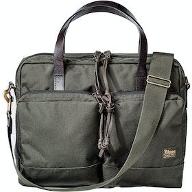 Filson Dryden Briefcase Bag - Otter Green