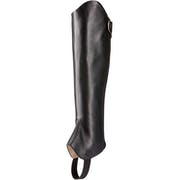 Ariat Kendron Chaps