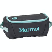 Marmot Mini Hauler Mens Wash Bag