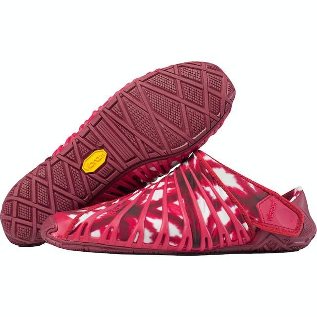 Furoshiki Vibram Icon Womens Barefoot Shoes