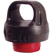 MSR Child Resistant Cap for Brennstoffflasche