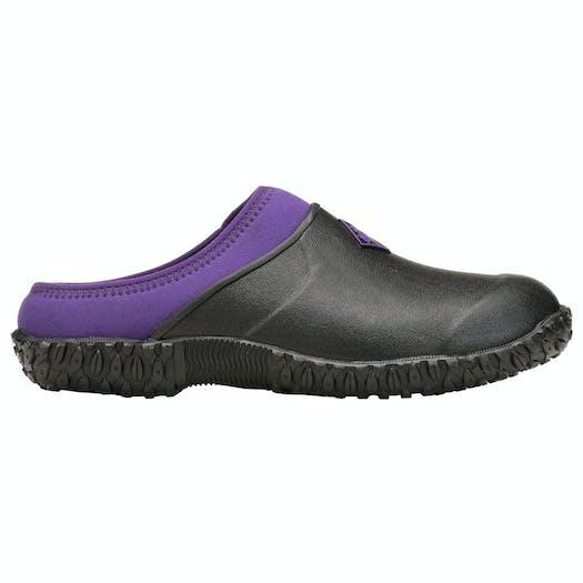 Muck Boots Muckster II Clog Ladies Wellies