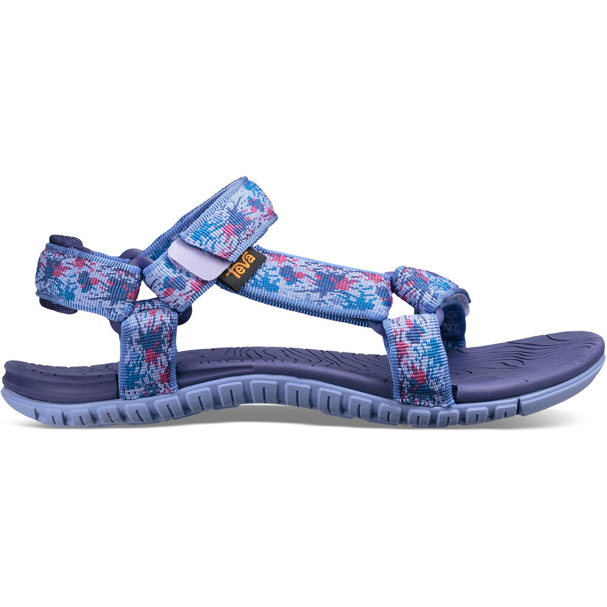 Teva Sandalen & Schoenen van Webtogs