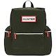 Hunter Original Top Clip Ladies Backpack