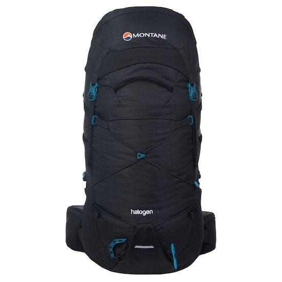 Montane Halogen 33 Turistický batoh