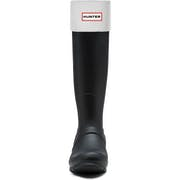 Calcetines Wellingtons Hunter Boot