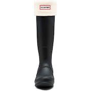 Hunter Boot Wellingtons Socks
